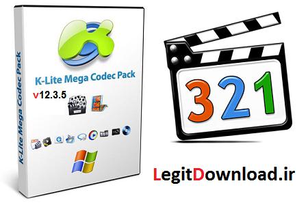 http://up.legitdownload.ir/view/1725863/K-Lite-Codec-Pack-12.2.6-[LegitDownload.ir]-.png